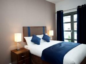 spires-serviced-suites-glasgow_2106201013584213472