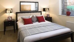 spur-bedroom