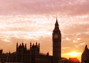 London, serviced apartments in london, london accommodation, city break, visit london, free london, free things to do in london, london on a budget, business travel