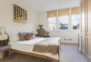 serviced apartments in london, london apartments, corporate accommodation, business travel, self-catered apartments in london