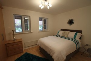 serviced apartments in chester, chester apartments, self-catering apartments in chester, business travel, corporate accommodation