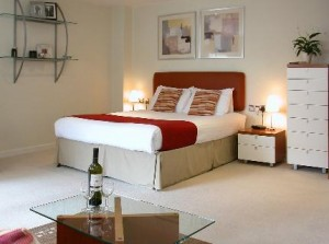 2bedbedroom