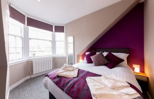 serviced apartments in edinburgh, serviced apartments in london, corporate accommodation in edinburgh, scotland apartments, edinburgh apartments, business travel