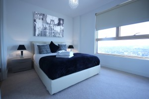 serviced apartments in reading, reading apartments, accommodation in reading, serviced apartments in london, business travel