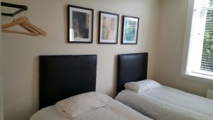 serviced apartments in newcastle, serviced apartments in london, newcastle apartments, gateshead apartments, corporate accommodation, business travel, serviced accommodation