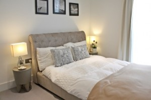 serviced apartments in london, london apartments, notting hill apartments, business travel, relocation in london, corporate accommodation