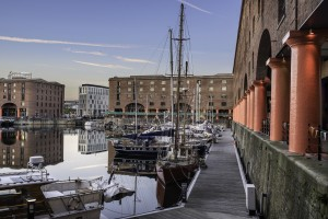 serviced apartments in london, london apartments, accommodation in london, what's on in liverpool, accommodation in liverpool, things to do in liverpool, visit liverpool