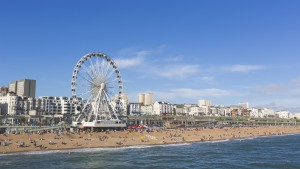 serviced apartments in brighton, apartments in brighton, accommodation in brighton, what's on in brighton, things to do in brighton, visit brighton