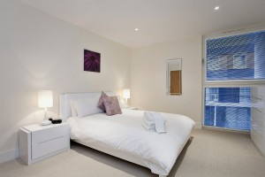 serviced apartments in london, london apartments, business travel, corporate accommodation, london accommodation