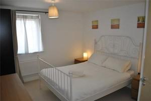bedroom1641
