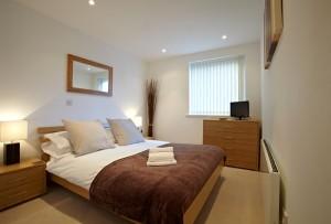 bedroom47
