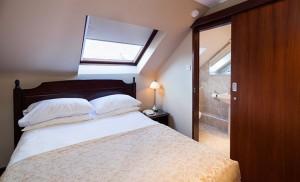 bedroom57