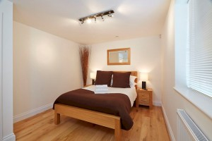 hendry-court-1-bedroom-3