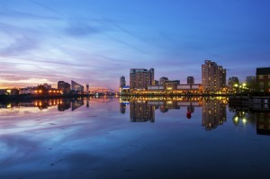 serviced apartments in manchester, manchester apartments, visit manchester, what's on in manchester, city break
