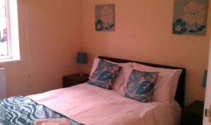 standard_resize_bedroom1