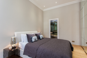 serviced apartments in london, london apartments, corporate accommodation, furnished apartments in london, business travel, business travel management, self-catered accommodation in london, self-catered apartments, serviced apartments