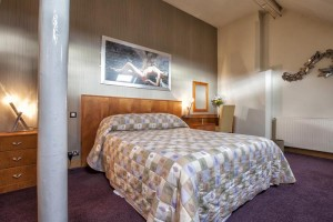 serviced apartments in london, serviced apartments in nottingham, serviced apartments, nottingham apartments, corporate accommodation, business travel, travel management