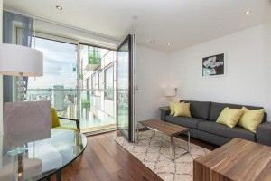 serviced apartments in london, london apartments, corporate accommodation, business travel, self-catering apartments in london, apartments in canary wharf