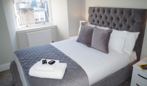 serviced apartments in glasgow, serviced apartments in london, serviced apartments in scotland, glasgow apartments, business travel, corporate accommodation, self-catered apartments