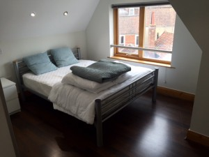 serviced apartments in london, serviced apartments in norwich, business travel, corporate accommodation, business travel management