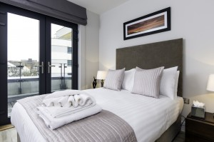 serviced apartments in london, apartments in london, corporate accommodation, business travel, business travel management