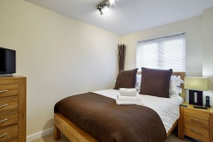 serviced apartments in oxford, serviced apartments in london, london apartments, oxford apartments, business travel, business travel management, corporate accommodation