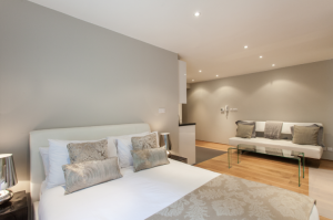 serviced apartments in london, london apartments, corporate accommodation, business travel, business travel management, self-catered apartments, fully furnished apartments in london