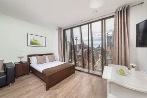 serviced apartments in liverpool, serviced apartments in london, liverpool apartments, corporate accommodation, travel management, business travel, self-catering apartments in liverpool, self-catering accommodation in liverpool