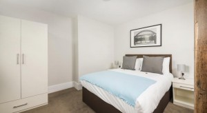 serviced apartments in london, serviced apartments in newcastle, corporate accommodation, business travel, travel management, where to stay in newcastle, accommodation newcastle, city break newcastle, self-catering apartments in newcastle