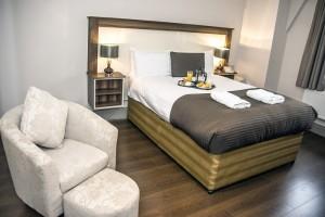 Bedroom-3.1-700x467