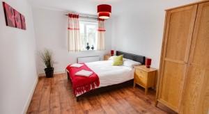 Sutton-Bedroomstandard