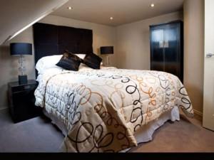 stay-edinburgh-city-apartments-roomtype49-main