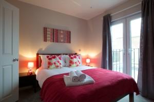 web-Fulham-riverside-bedroom1