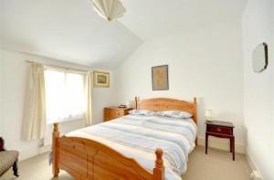 oc3ytq--bbbswe_double_bedroom