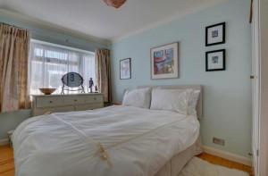 oc3ytq--bbchic_bedroom_1