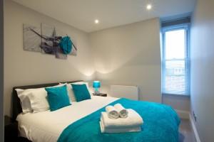 Deep-Blue-Apartments-131-1440x959