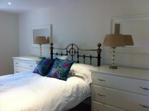 goodwood-en-suite