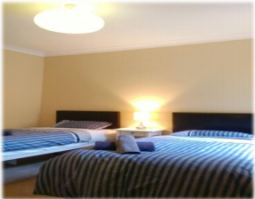 Bromley 2 Bed