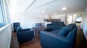 Cambridge-Livingroom-Deluxe