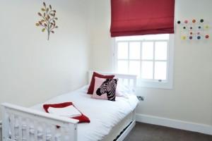 Sea-lanes-1-bedroom-01-610x406