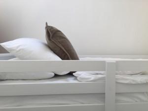 bed_closeup