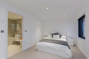 Apartment-S2-1024x683