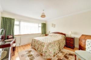 oc3ytq--bbdean_double_bedroom