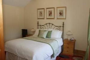 bedroom_main2